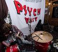 Bristol Psych Fest image