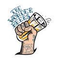 The Wonder Beers image
