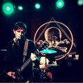 Hellkeeper image