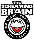 The Screaming Brain image