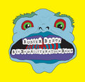 Buster Beefs' Big Bad Alliteration Band image