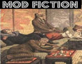Mod Fiction image