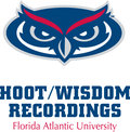 Hoot/Wisdom Recordings image