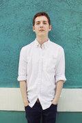 Ryan Holmberg image