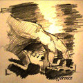 Sisyphus Rising image
