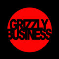 Grizzly Business image