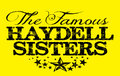 The Famous Haydell Sisters image