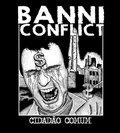 Banni Conflict image