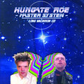 Hungate Roe Master System image