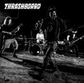 Thrashboard image