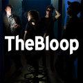TheBloop image