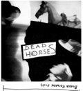 Dead Horses image