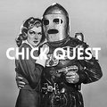 Chick Quest image