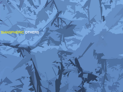 "The Owl 7"", T-Shirt + ""Others"" Digital Album Package main photo"