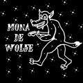 Mona De Wolfe image