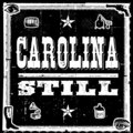 Carolina Still image