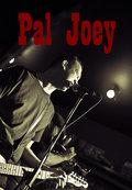 Pal Joey image