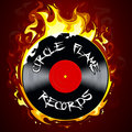 Circle Flame Records image