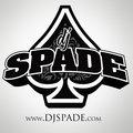DJ SPADE image
