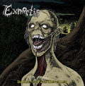 Exmortis image