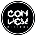 Convex Records image