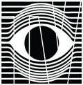 Terror Vision Records & Video image