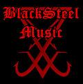 BlackSteel Music image