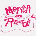 """Merica """"Records"""" image"""