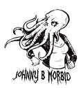 Johnny B. Morbid image