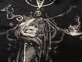 CHALICE OF BLOOD - Helig, Helig, Helig t-shirt big sizes photo