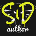 Sid.Author image