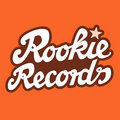 Rookie Records image