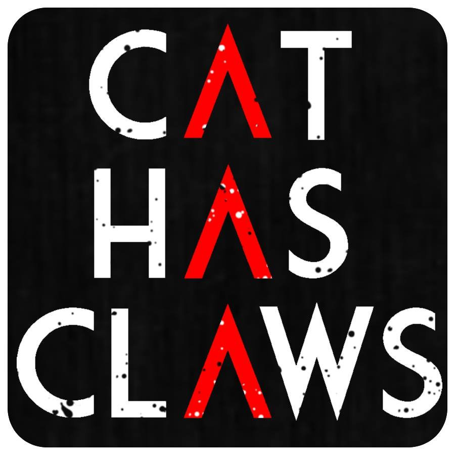 Oh Oh Jane Jana New 2018 Song Download: CAT HAS CLAWS