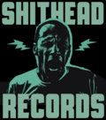 Shithead Records image