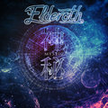 Elderoth image