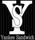 Yankee Sandwich image