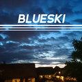 Blueski image
