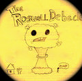 RoswellDebacle image