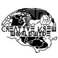 CREative Krew Worldwide image