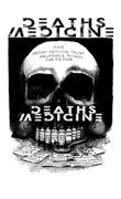 Death's Medicine image
