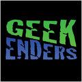 Geekenders image