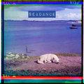 Seadance image