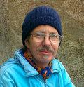 Thomas Wiegandt image