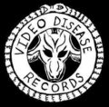 Video Disease Records image