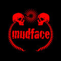 Mudface (Official) image