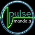 Pulse Mandala image