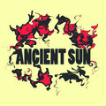 Ancient Sun image
