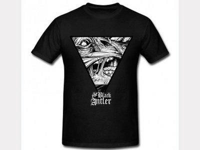 100 WOLVES - Shirt main photo