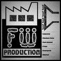 FW Production image