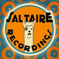 Saltaire Recordings image